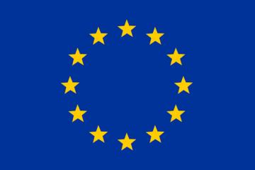 Quali diritti conferisce la cittadinanza europea?
