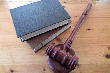 Quali diritti sono tutelabili erga omnes