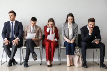 Sono libero professionista: mi spetta la disoccupazione?