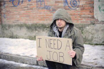 Quando si perde la disoccupazione?
