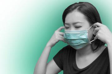 Coronavirus: aumentano ancora i casi in Cina
