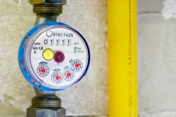 Ripartizione spese eccedenza acqua condominiale