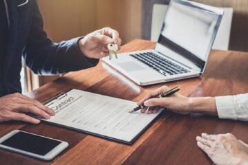 Quando si conclude un contratto?