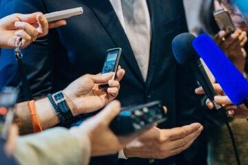 Il Senato cancella il carcere per i giornalisti
