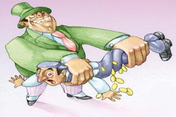 Cessione d'azienda: chi paga i debiti?