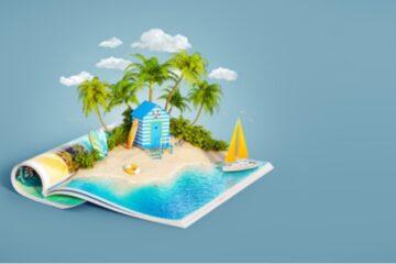 Lavoro estivo: ho diritto alle ferie?
