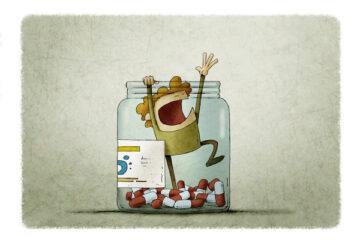 Quanto tempo si ha per mandare il certificato di malattia?