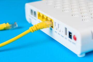 Bonus cellulari e Internet: come ottenerlo