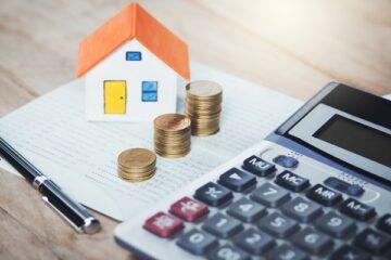 Risoluzione anticipata contratto di mutuo: costi e tasse