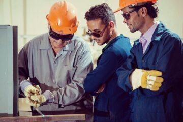 Contratto aziendale: che cos'è e a cosa serve