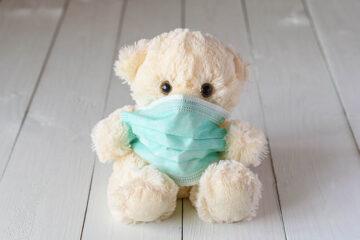 Coronavirus, le regole per i campi estivi per bambini e ragazzi