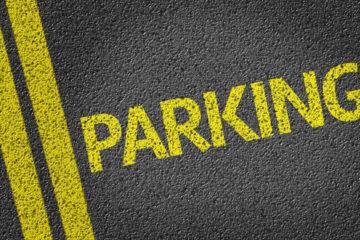 Parcheggio condominiale: come funziona?
