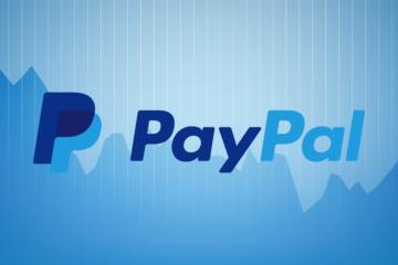 Come faccio a ottenere un rimborso con Paypal