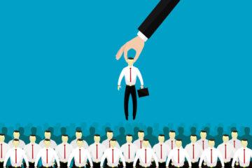 Il datore di lavoro può perquisire?