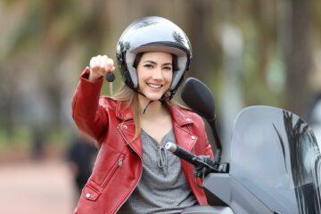 Dl Rilancio: novità per studenti e acquisto scooter