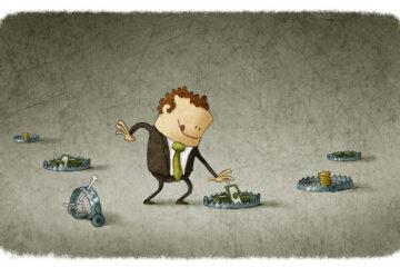 Debiti defunto con il fisco: come non pagare
