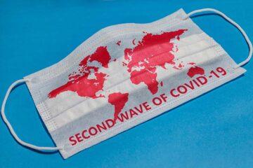 Coronavirus, cosa può succedere in autunno