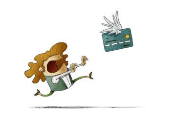 Recesso contratto di conto corrente: Cassazione