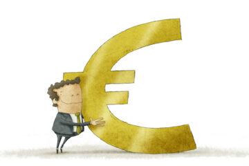 Euro digitale, nuova moneta: cosa ci aspetta