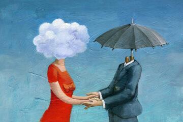 Promessa di matrimonio: è ammesso il ripensamento?