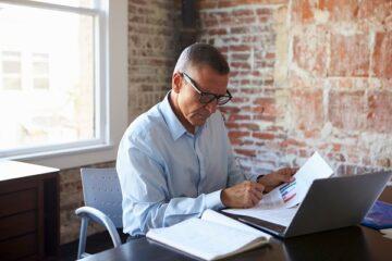 Dipendenti pubblici a rischio a 65 anni