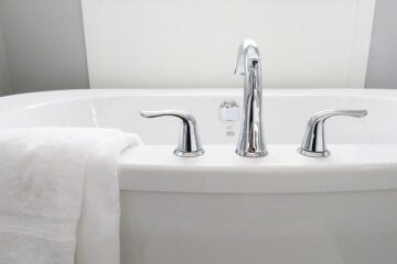 Vasca da bagno: ultime sentenze