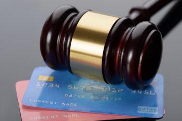 Se l'avvocato non paga il contributo unificato