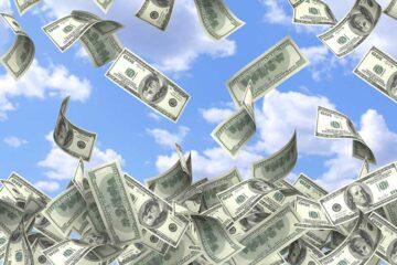 L'appello accorato per pagare più tasse