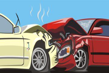 Fondo di garanzia vittime della strada: cosa garantisce?
