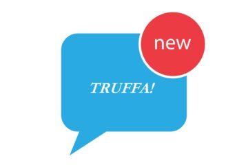 Truffe via sms: come riconoscerle?