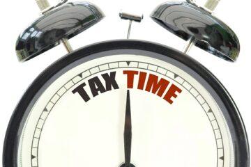 Versamenti fiscali verso un nuovo rinvio