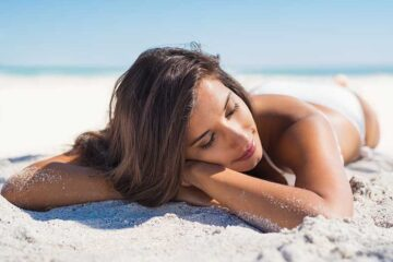 5 cose da sapere per godervi le vacanze