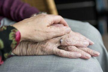 Pensione invalidità e accompagnamento: importo