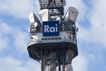 Canone tv Rai: in quali casi non si deve pagare