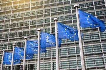 Consiglio Ue: meno aiuti dall'Europa per far felice l'Olanda