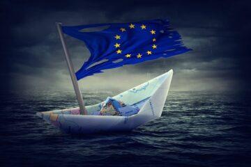 Covid: la ricetta dell'Europa per non peggiorare la crisi