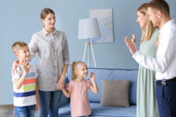 Bonus babysitter: requisiti e novità