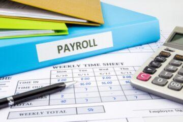 4 casi in cui non scatta trattenuta dallo stipendio