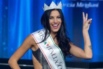 Miss Italia si farà: il concorso riparte nonostante il Covid