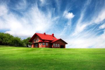 Bonus prima casa anche con affitto di stanze