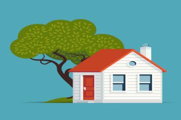 Usufrutto e diritto di abitazione
