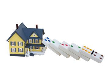 Successione: agevolazione prima casa con più eredi