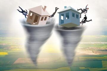 Spese condominiali non pagate e vendita all'asta della casa