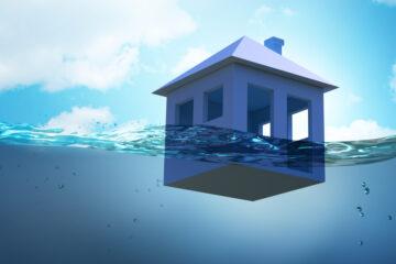 Pignoramento casa: la vendita al coniuge può evitarlo?
