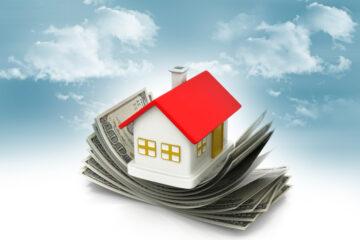 Detrazione edilizia: possibile per gli eredi?