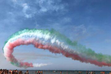 Quali diritti si acquisiscono con la cittadinanza italiana?