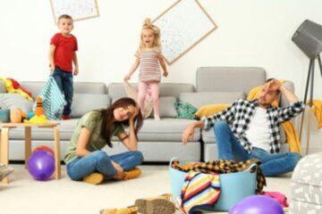 Congedo parentale: domande e risposte
