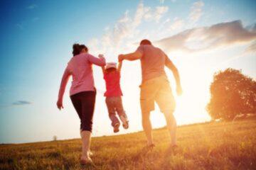 Congedo parentale: com'è retribuito?