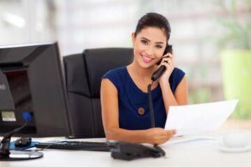 Quanto costa al datore di lavoro il contratto a chiamata?