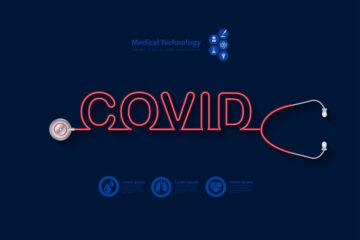 Variante Covid: nuovo caso in Italia